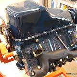 Cadillac 1956 restauratie - BILD1306.JPG
