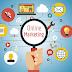 Top 10 trung tâm học marketing online tốt nhất tại TPHCM
