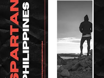 The 4 Most Exciting New Developments In Spartan Race Philippines