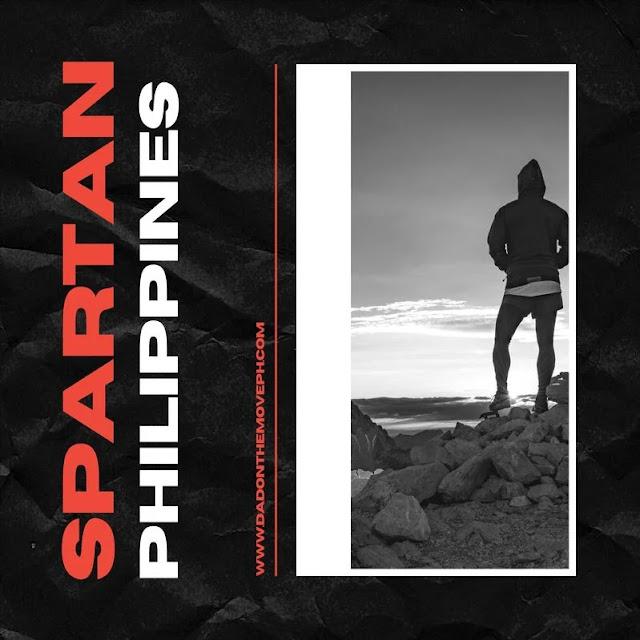 New developments in Spartan Philippines