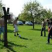 Uitje naar Elsloo, Double U & Camping aan het Einde in Catsop (81).JPG