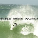 _DSC6341.thumb.jpg