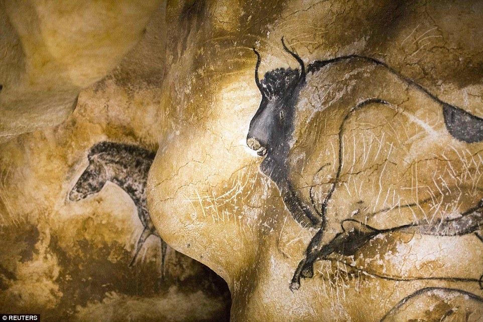 chauvet-cave-12