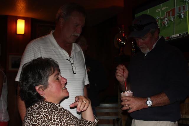 2012 Wine & Dine - IMG_2571.JPG