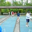 2006 Troop Activities - PICT0909.jpg