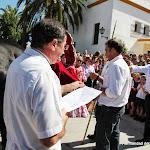 CaminandoalRocio2011_406.JPG