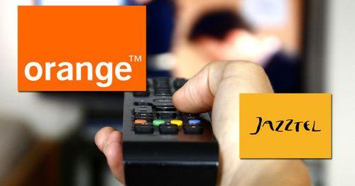 orange-television-clientes-jazztel0.jpg