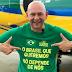 LUCIANO HANG EMPRESÁRIO DO GRUPO HAVAN É INTERNADO EM SP COM COVID-19