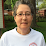Patricia Roeser's profile photo