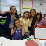 2012 JA Fair at Laurel Oak Elementary - P1010551.JPG