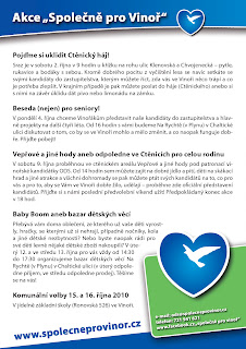 brozura_ods_vinor_A5_001-8 kopírovat