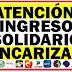Ingreso solidario: consultar su giro a MOVii, Daviplata y Bancolombia que han pagado.