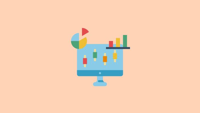 Kegunaan Informasi Akuntansi Bagi Investor dan Kreditur adalah?