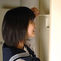 [DGC] 2008.02 - No.541 - Rion Sakamoto (坂本りおん) 002.jpg