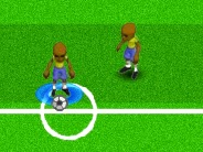 World Cup 2010 Online