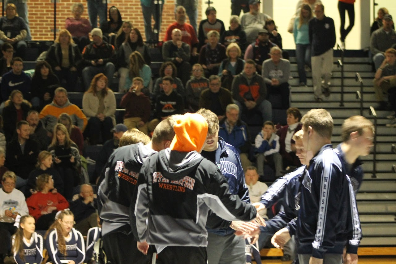 Wrestling - UDA at Newport - IMG_4734.JPG