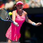 Agnieszka Radwanska - 2016 Australian Open -DSC_8735-2.jpg