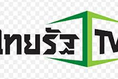 Frekuensi Thairath Tv terbaru di Thaicom 5 78.5°E