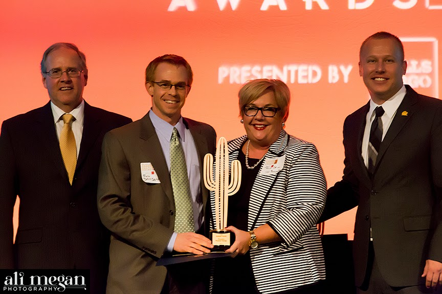 2013 Copper Cactus Awards - 462A1625.jpg