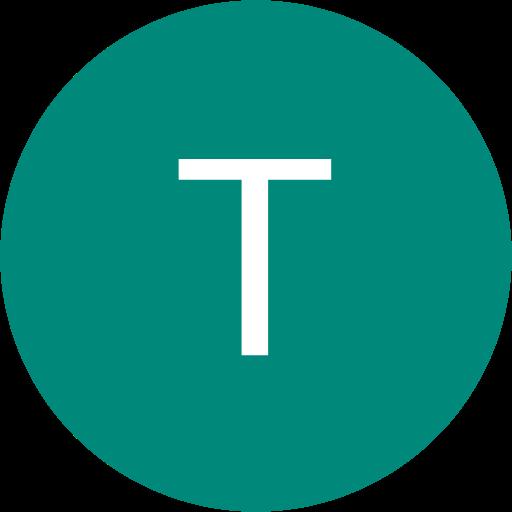 Tony Tondy