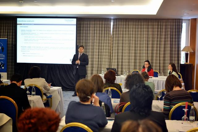 TaxEU Forum 2014, ziua a 2a 127