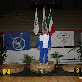 Campionato regionale Indoor Marche - Premiazioni - DSC_3874.JPG