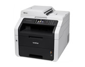 Free Download Brother MFC-9340CDW printer driver & setup all version