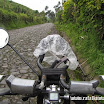 2014-05-14 11-46 W drodze na Cotopaxi 10km takiego podjazdu!.JPG
