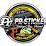Pairat Natino's profile photo