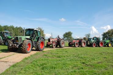 Zondag 22-07-2012 (Tractorpulling) (240).JPG