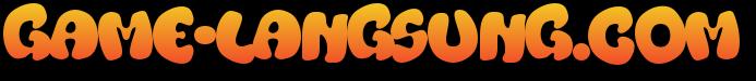 game-langsung.com