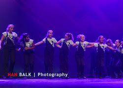 HanBalk Dance2Show 2015-5862.jpg