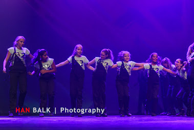 HanBalk Dance2Show 2015-5862.jpg