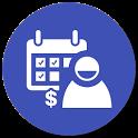 Wage Plus Payroll icon