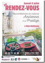 20170708 Bois-Guillaume