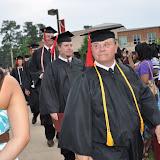 Graduation 2011 - DSC_0303.JPG