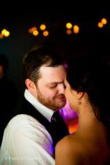 Foto 2214. Marcadores: 24/09/2011, Casamento Nina e Guga, Rio de Janeiro