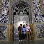 Iran Edits (181 of 1090).jpg
