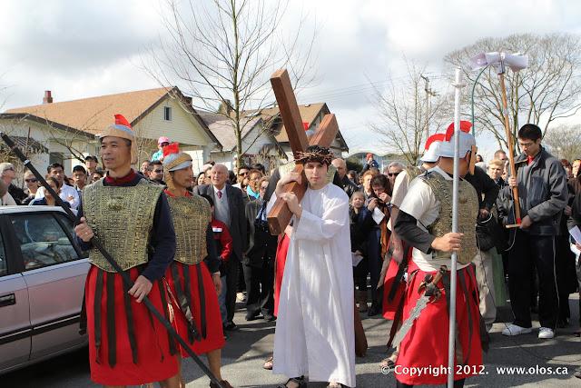 Via Crucis 2012 - IMG_0187.JPG