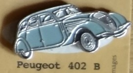 Peugeot 402 B grand luxe (32)