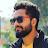 Palash Khaire avatar image