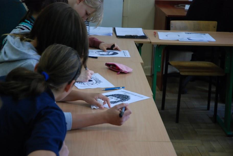 Warsztaty dla uczniów gimnazjum, blok 5 18-05-2012 - DSC_0261.JPG