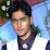 sohail faheem's profile photo