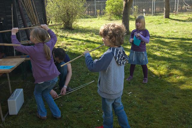 Kinder Bibeltag 2011 - image023.jpg