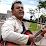 FERNANDO SANTOS ARTISTA arte.'s profile photo