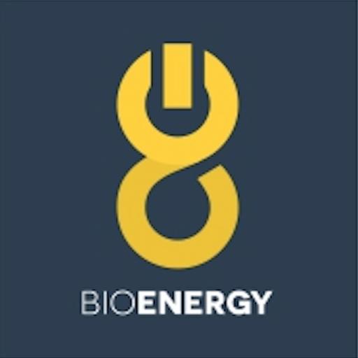 8BioEnergy Team