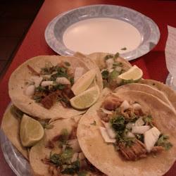 Tortilleria La Rancherita's profile photo