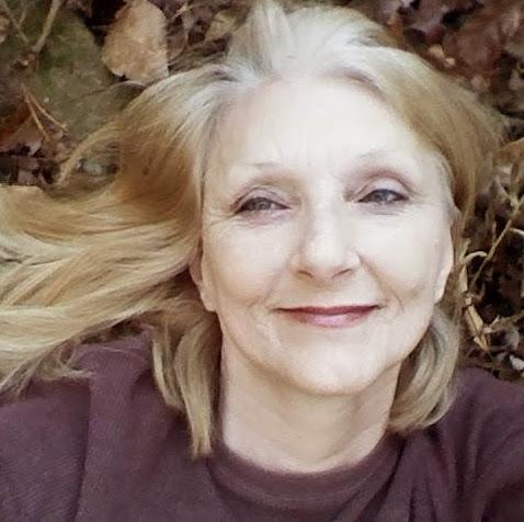 Teresa Ray