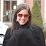 Kate Pisciotta's profile photo