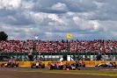 Sebastian Vettel (GER/ Infiniti Red Bull Racing)
